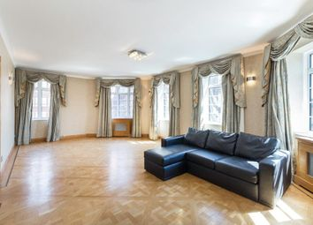 Thumbnail 3 bedroom flat to rent in Stourcliffe Street  London3 bedroom flats to rent in Central London   Zoopla. 2 Bedroom Flats For Rent In Central London. Home Design Ideas