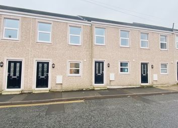 Thumbnail Terraced house for sale in Chapel Terrace, Ennerdale Road, Cleator Moor