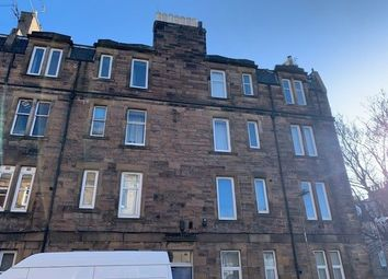 1 bed flat to rent in 3/14, Millar Place, Edinburgh EH10