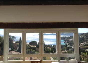 Thumbnail 7 bed villa for sale in Aiguebelle, Le Lavandou, Var, Provence-Alpes-Côte D'azur, France