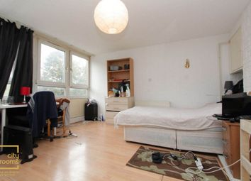 Thumbnail Room to rent in Cordelia Street, Langdon Park