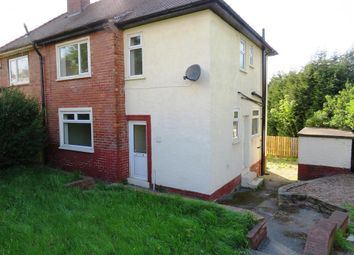 3 bed property to rent in Lockwood Close, Rotherham S65