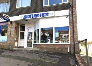 Thumbnail Restaurant/cafe for sale in Yeovil BA21, UK