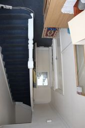 Thumbnail 4 bed barn conversion to rent in Hamilton Road, London