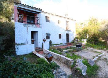 Thumbnail 5 bed finca for sale in Estepona Golf, Estepona, Málaga, Andalusia, Spain