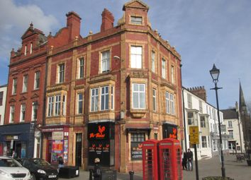 Thumbnail Restaurant/cafe to let in Bakehouse Hill, Darlington