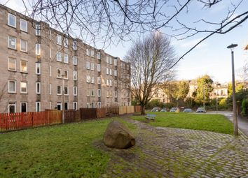 3 bed maisonette for sale in 3/6 Saunders Street, Edinburgh EH3