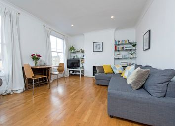 Thumbnail 2 bed maisonette to rent in Auckland Road, London