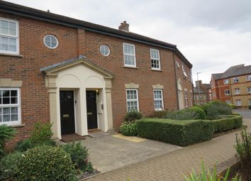 Thumbnail 2 bed property to rent in Eastgate Gardens, Taunton