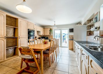 Thumbnail 3 bedroom semi-detached house for sale in Heath Road, Leighton Buzzard