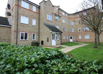 Thumbnail 1 bed property for sale in Rookes Crescent, Chelmsford, Essex