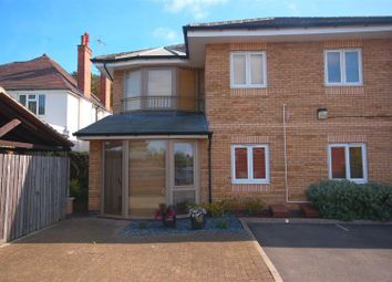 Thumbnail 2 bed flat for sale in Rufford Walk, Ruddington, Nottingham
