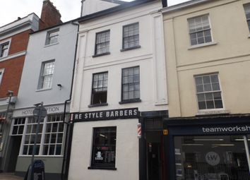 Thumbnail 4 bed terraced house for sale in Iron Bridge, Exeter