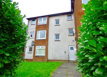 1 bed flat for sale in Oakfield Drive, Dumfries, Dumfries And Galloway DG1