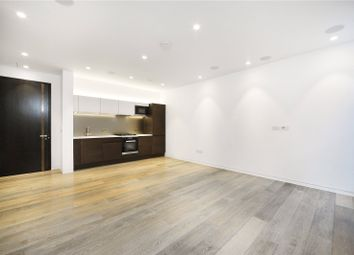 Thumbnail 1 bed flat for sale in Seymour Place, Marylebone, London