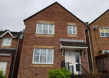 Thumbnail 3 bed semi-detached house to rent in Royston Court, Neath, West Glamorgan.