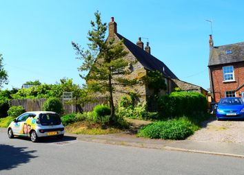 Thumbnail 3 bed cottage to rent in The Green, Great Houghton, Northampton