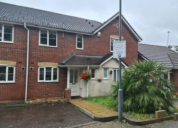 Thumbnail 2 bed terraced house for sale in Rose Tree Mews, Woodford Green