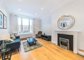 Thumbnail 2 bed flat to rent in Court House, Basil Street, London