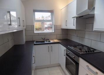 Thumbnail Room to rent in Shoreham Street, Sheffield