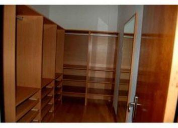 Thumbnail 6 bed chalet for sale in San Agustín, Las Palmas, Spain