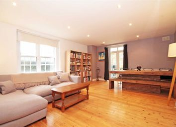 Thumbnail 2 bed flat for sale in Othello Close, London