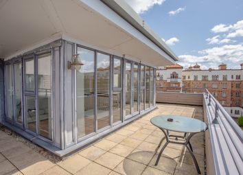 Thumbnail 2 bed flat for sale in Whitewater, Sea Road, Bournemouth