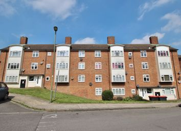 Thumbnail 2 bedroom flat for sale in Philip House, Denham Road, Whetstone, London