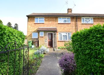 Thumbnail 2 bed terraced house for sale in Fairmile Road, Tunbridge Wells