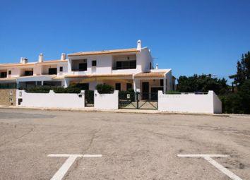 Thumbnail 3 bed terraced house for sale in Albufeira, Albufeira E Olhos De Água, Albufeira