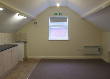 Thumbnail 1 bedroom flat to rent in Arden Road, Smethwick