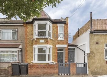 Thumbnail 2 bed flat for sale in A Walpole Road, Walthamstow, London