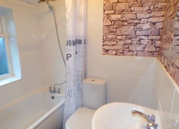 Thumbnail 3 bed end terrace house for sale in Dialstone Lane, Offerton, Stockport, Cheshire