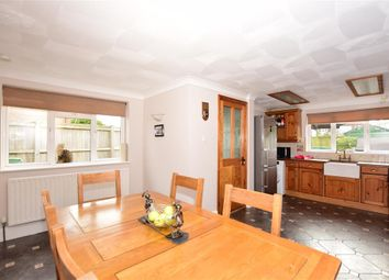 Thumbnail 3 bed semi-detached house for sale in Sussex Road, New Romney, Kent