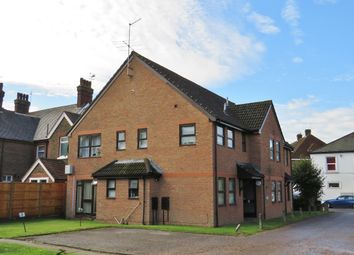 1 bed flat for sale in Horley, Surrey RH6