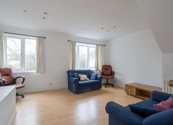 Thumbnail 4 bed property to rent in Crowthorne Close, Southfields