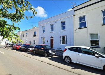 Thumbnail 1 bed flat for sale in Norwood Road, Cheltenham, Gloucestershire