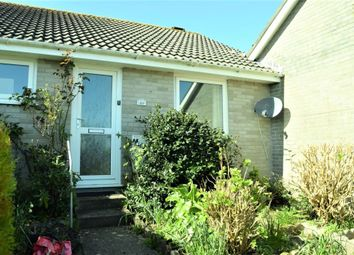 Thumbnail 2 bed detached bungalow for sale in Polwithen Drive, Carbis Bay, St. Ives, Cornwall