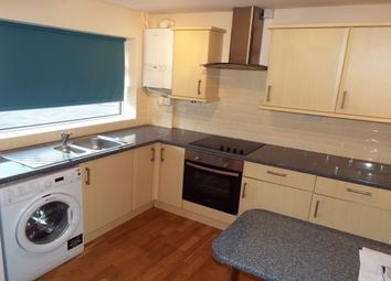 Thumbnail 3 bed semi-detached house to rent in Fair Lea Close, Long Eaton, Nottingham