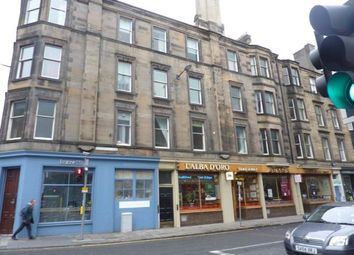 Thumbnail 2 bed flat to rent in Henderson Row, Edinburgh, Midlothian