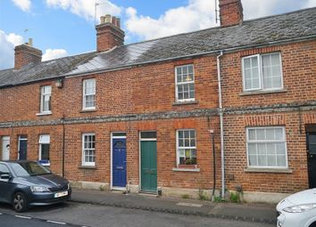 Thumbnail 2 bed terraced house to rent in Acre End Street, Eynsham