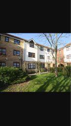 Thumbnail 3 bed flat to rent in The Ridgeway, London