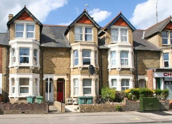 Thumbnail Room to rent in Botley Road, Oxford