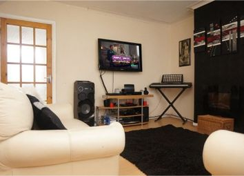 Thumbnail 2 bed semi-detached house for sale in Gretton Road, Birmingham