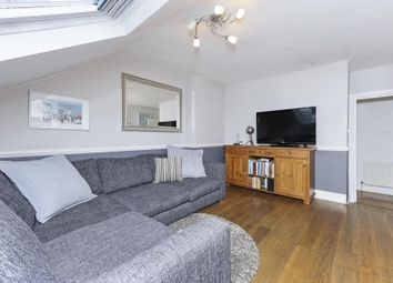 Thumbnail 1 bed flat for sale in Gilbey Road, London
