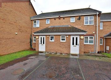 Thumbnail 2 bedroom property to rent in Drifters Way, Great Yarmouth
