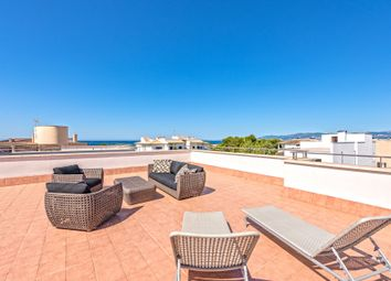 Thumbnail 3 bed apartment for sale in 07610, Cala Estancia, Spain