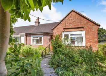 Thumbnail 1 bed bungalow for sale in Maidenhead, Berkshire