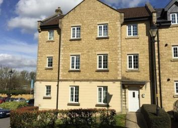 Thumbnail 2 bedroom flat to rent in Louise Rayner Place, Chippenham