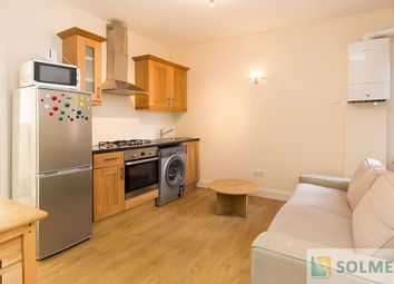 1 bed flat to rent in Churchmead Road, Willesden Green, London NW10